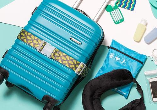 آیا آژانس های مسافرتی در حال ورشکست شدن هستند؟